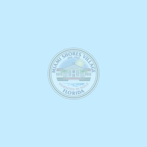 2021 Memorial Day Virtual Ceremony