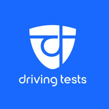 Drivers Ed Program