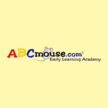 ABC Mouse at BML